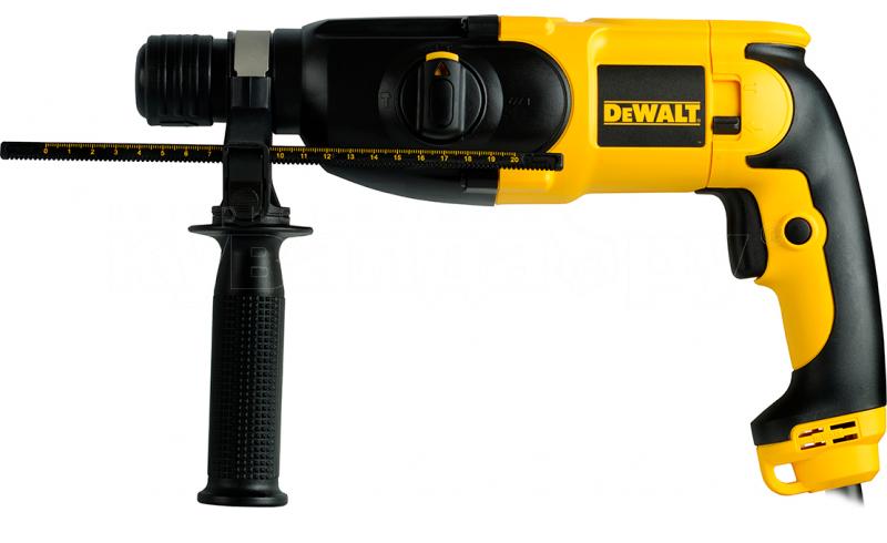 DeWALT 25133