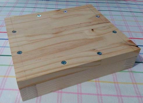 Порядок-сборки-деревянной-конструкции