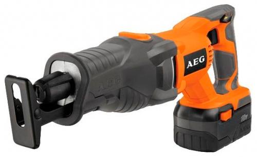 AEG-BUS-18-0-431370