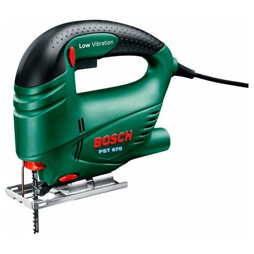BOSCH-PST-670