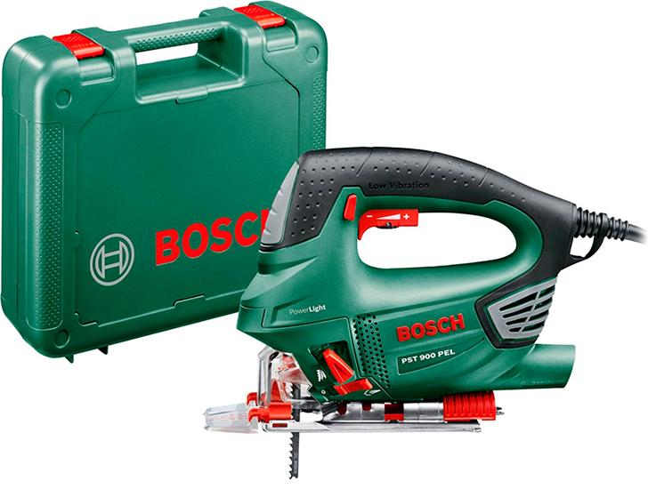 BOSCH-PST-900-PEL-Compact