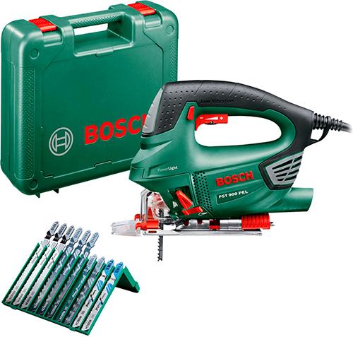 BOSCH-PST-900-PEL