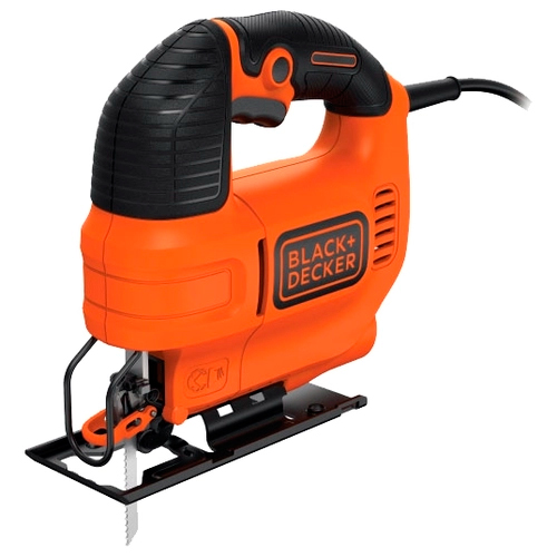 Black&Decker-KS501