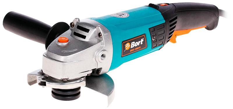 Bort-BWS-1000-R