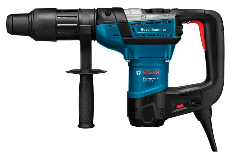 Bosch-GBH-5-40-D-Professional