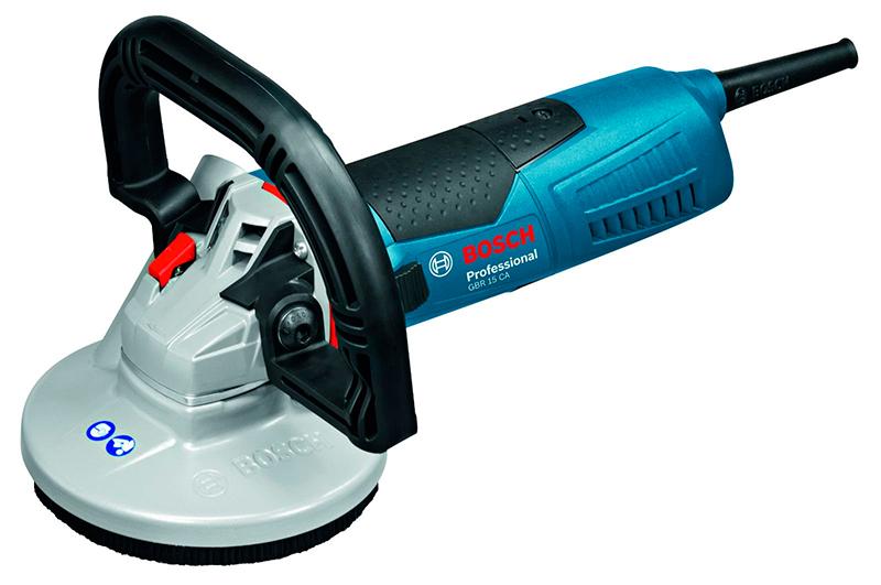 Bosch-GBR-15-CA