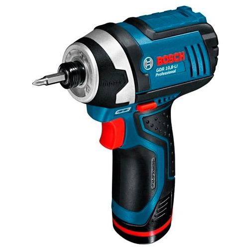Bosch-GDR-10.8-LI-1.5-Ah-x2-L-BOXX