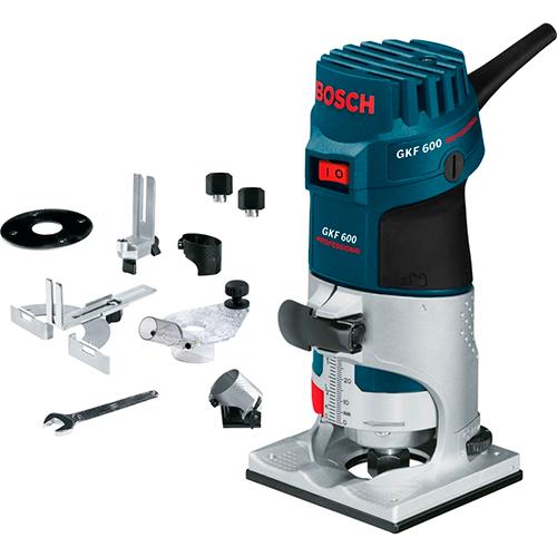 Bosch-GKF-600-Professional