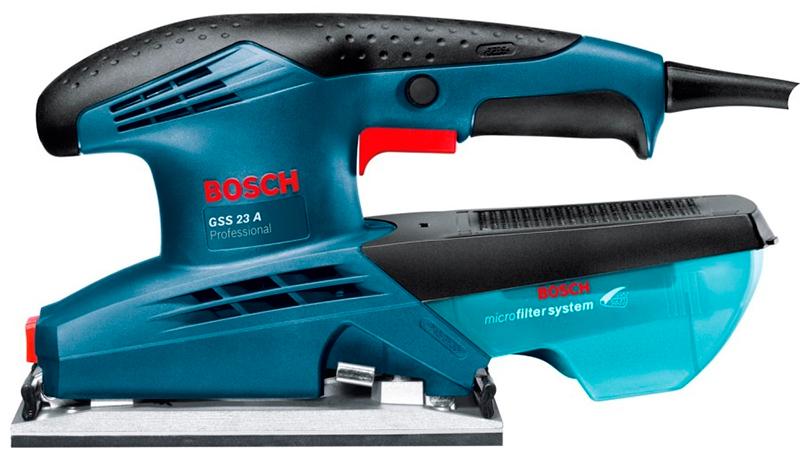 Bosch-GSS-23A