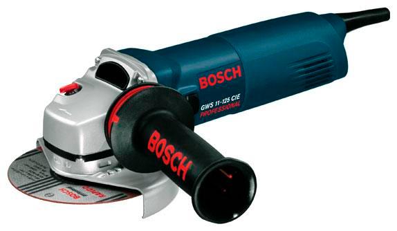Bosch-GWS-12-125-CIE