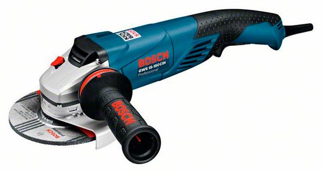 Bosch-GWS-15-150-CIH