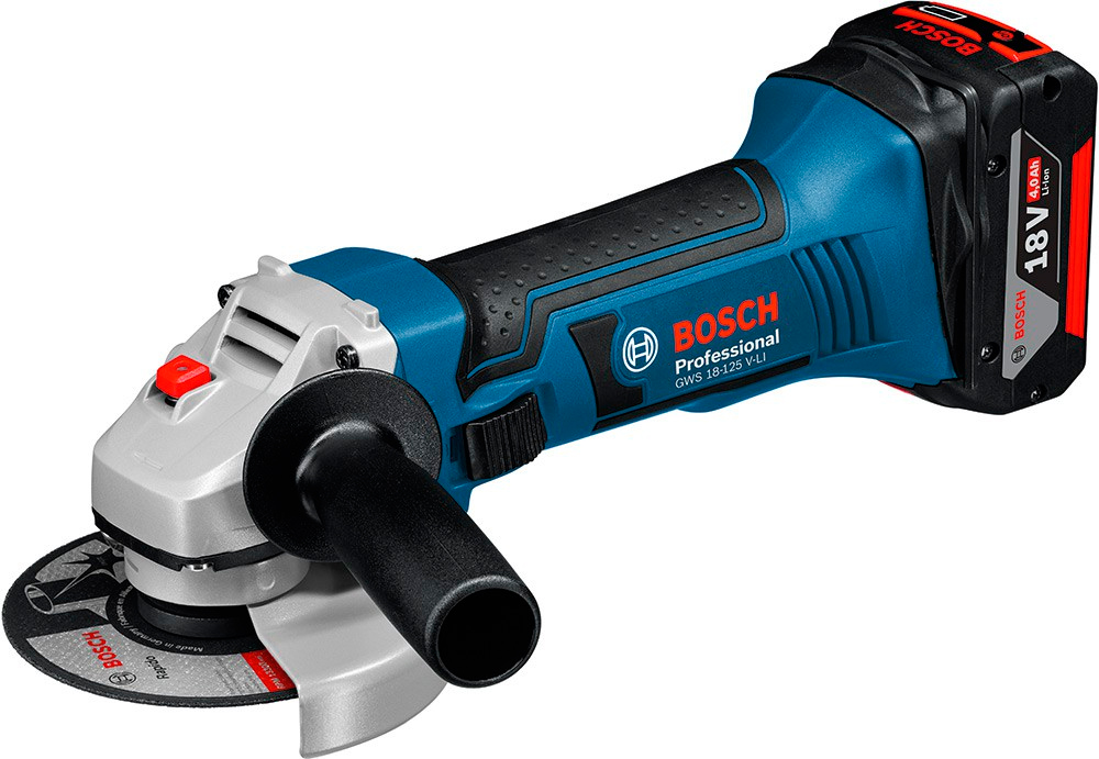 Bosch-GWS-18-125-V-Li