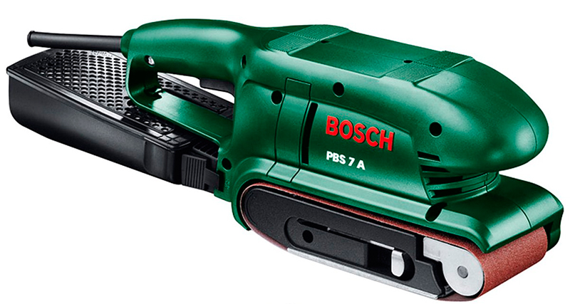 Bosch-PBS-7