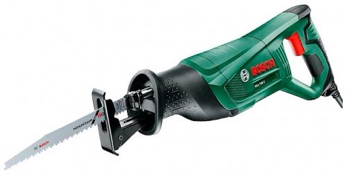 Bosch-PSA-700-E-06033A7020
