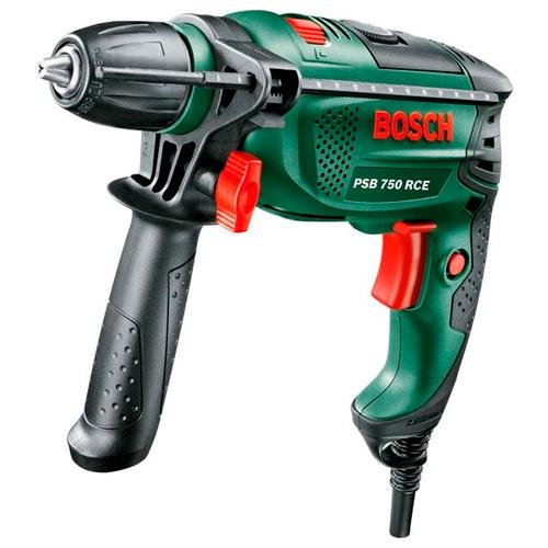 Bosch-PSB-750-RCE-Case
