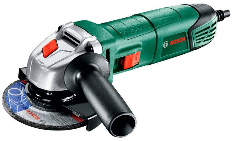 Bosch-PWS-700-115