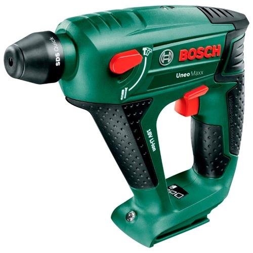 Bosch-Uneo-Maxx