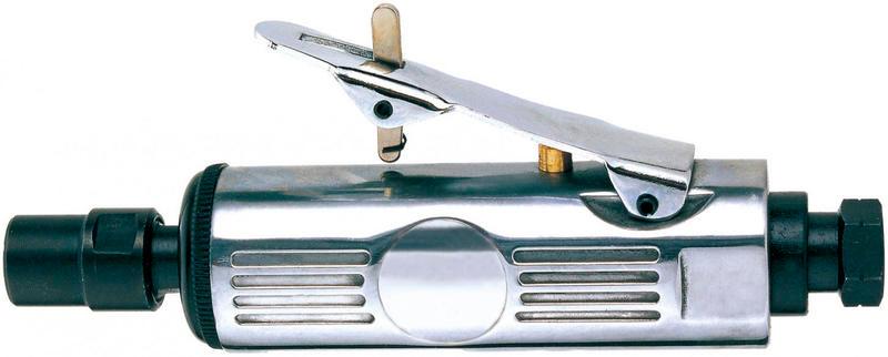 Concorde CD-DG260