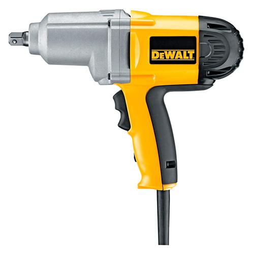 DeWALT-BW-392