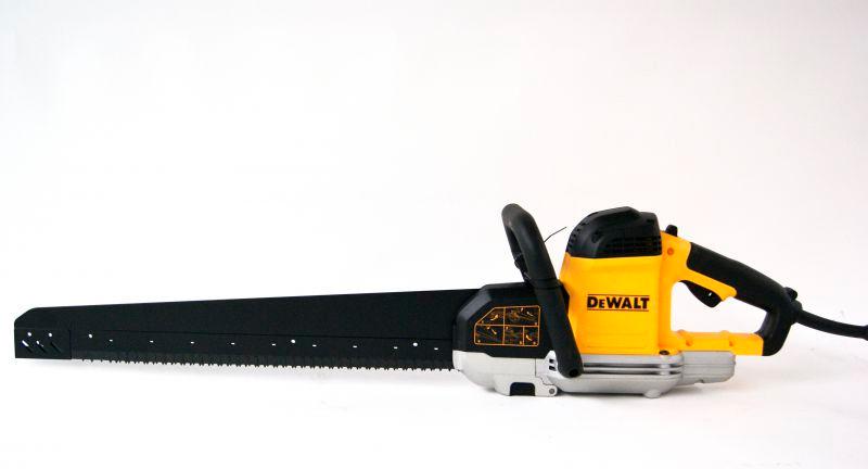 DeWALT-DWE-397