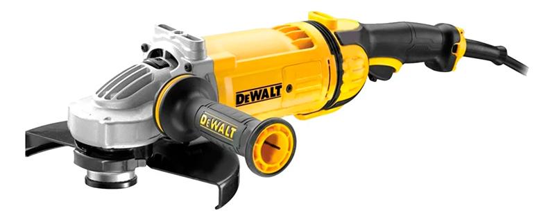DeWalt-DWE4559