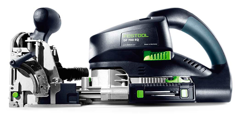 Festool-DF-700-EQ-Plus