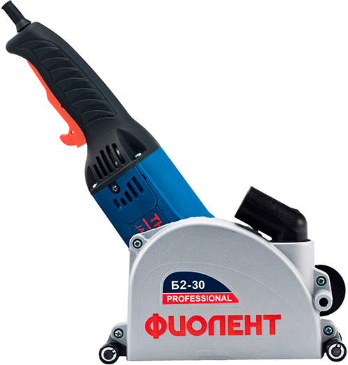 Фиолент-Б2-30