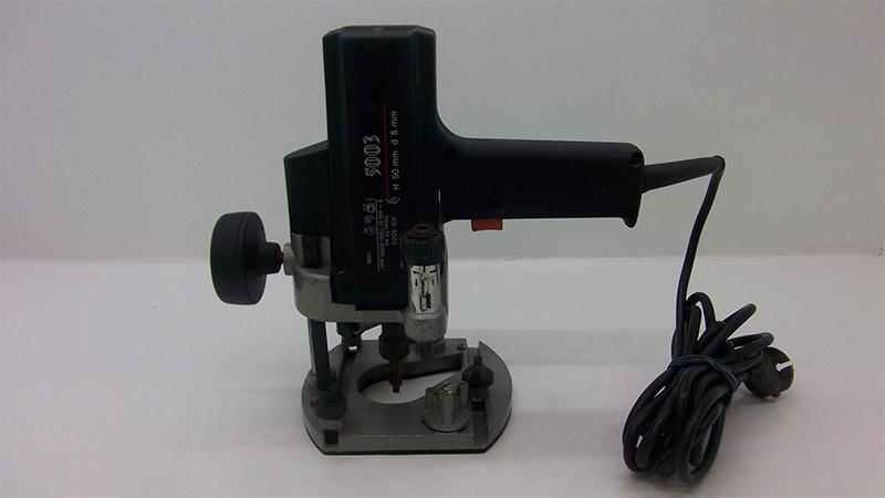 Фиолент-ИЭ-5003