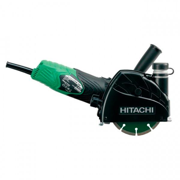 HITACHI-CM5-SB