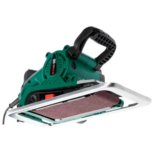 Hammer-LSM-800-B