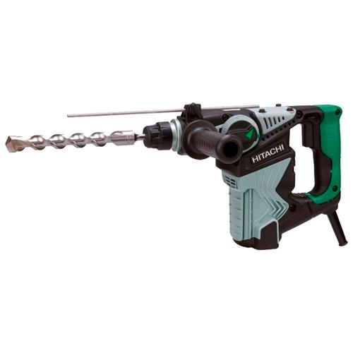 Hitachi-DH28PD