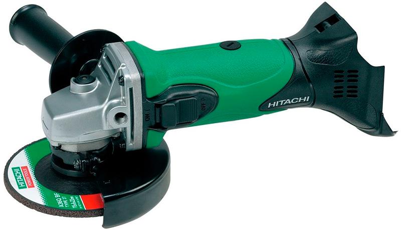 Hitachi-G14DSL