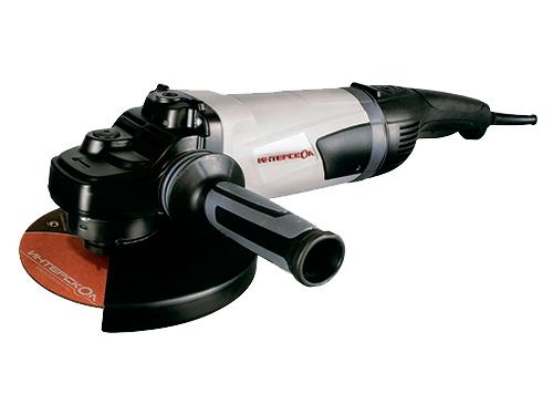 Интерскол-УШМ-230-2200ЭВ