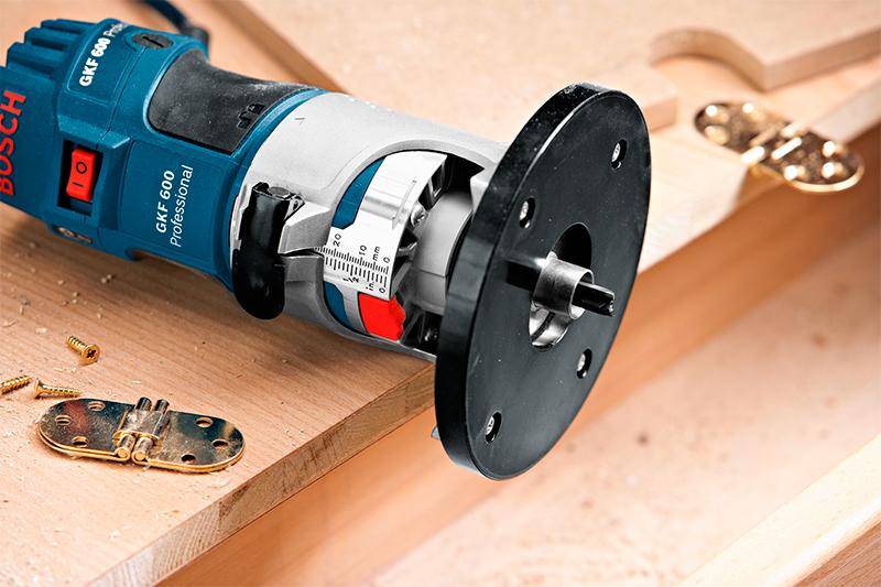 Лучшие-кромочные-фрезеры-для-работы-с-древесиной