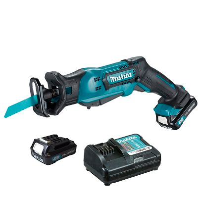MAKITA-JR105DS