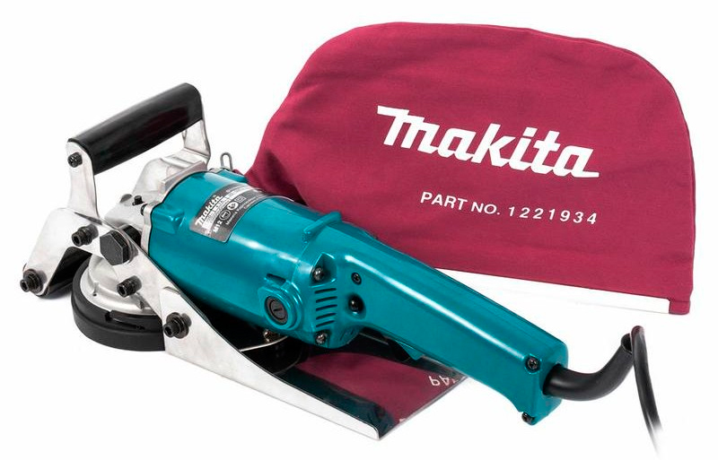 MAKITA-PC-1100