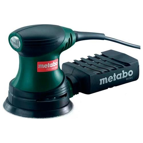 METABO-FSX-200