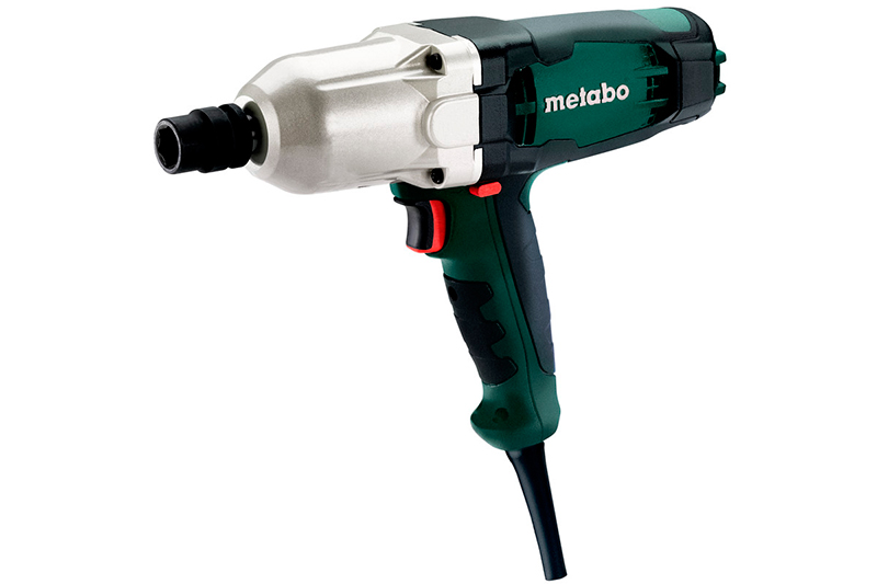 METABO-SSW-650