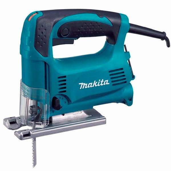 Makita-4329K