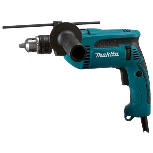 Makita-HP1640