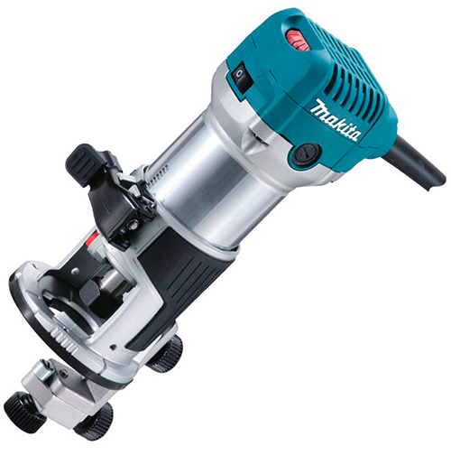 Makita-RT0700CX2