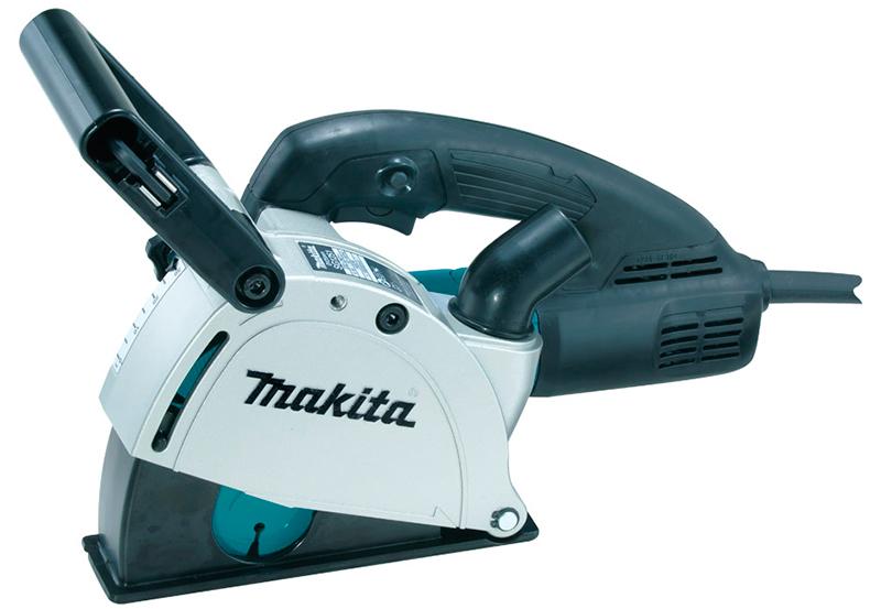Makita-SG1251J