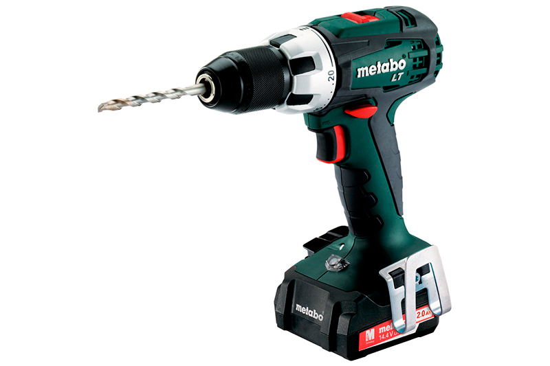 Metabo-BS-14.4