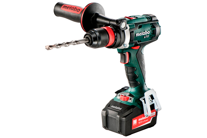 Metabo-BS-18-L-(Quick)