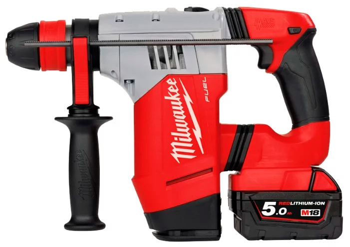 Milwaukee-M18-Fuel-CHPX