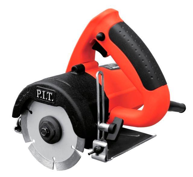 P.I.T.-Р41103