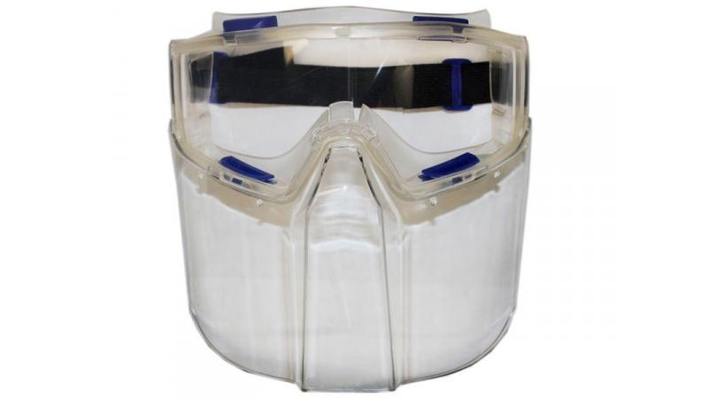 При-помощи-маски-полностью-закрывается-лицо