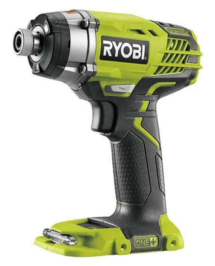 RYOBI-R18ID3-0