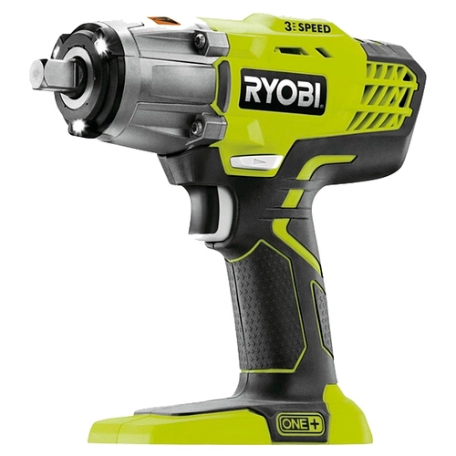 RYOBI-R18IW3-0