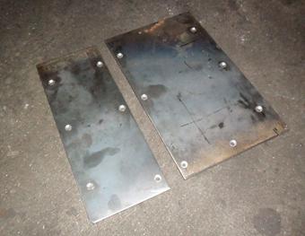 Столешницу-выкраивают-из-стальной-пластины